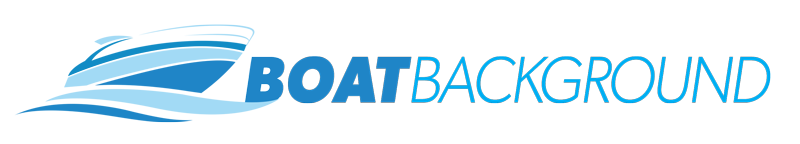 Boat Background Check